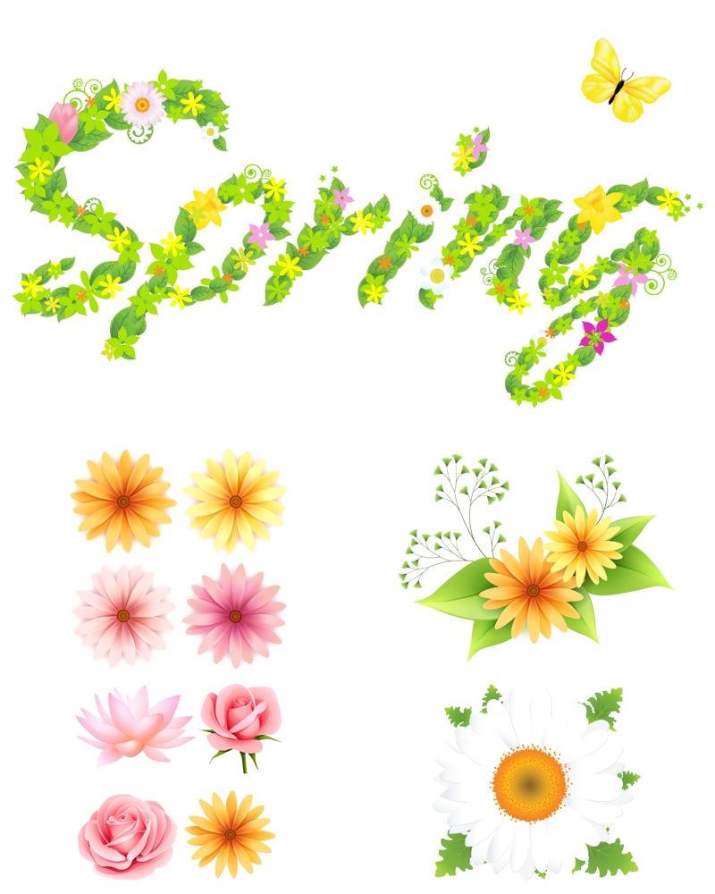 Free Free Spring Graphics, Download Free Clip Art, Free Clip.