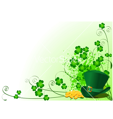 Free St Patrick S Day Graphics, Download Free Clip Art, Free Clip.
