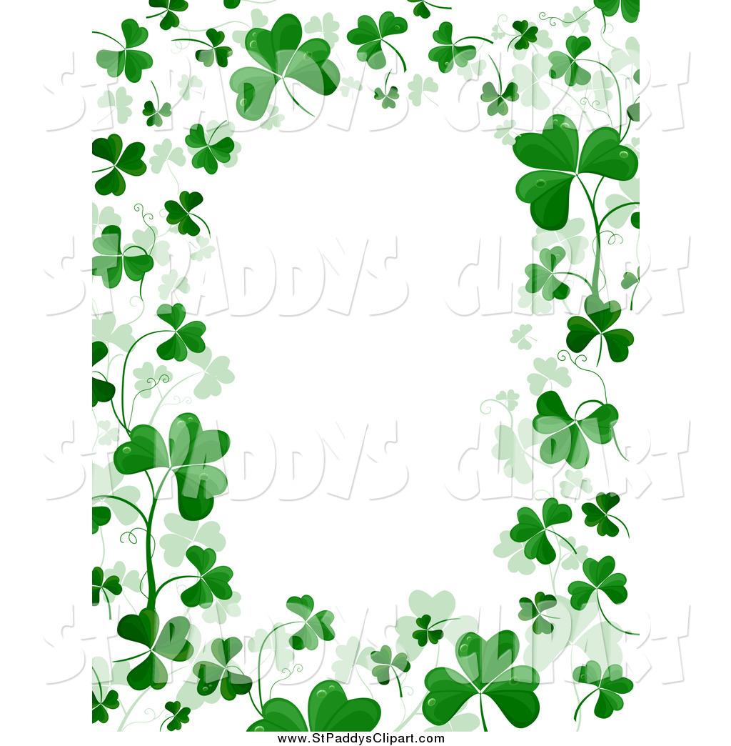 Images St Patricks Day.