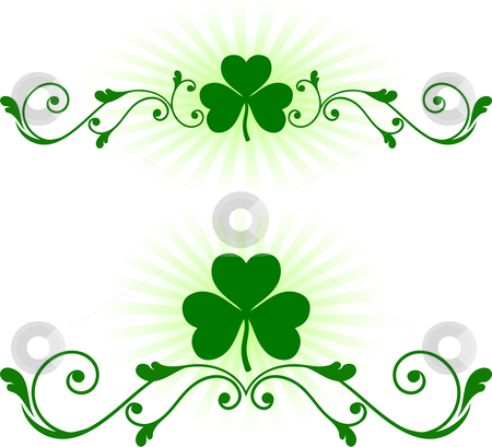 St patricks day free clipart 3 » Clipart Station.