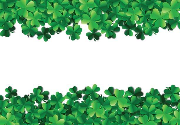 Best St Patricks Day Illustrations, Royalty.