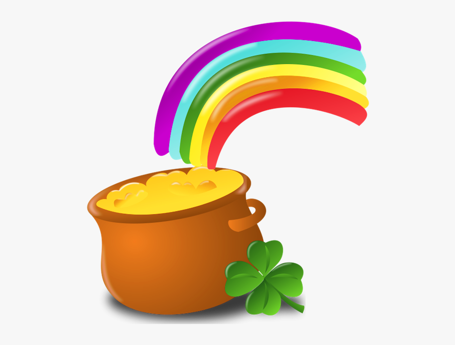 Pot Of Gold Pictures Free Download Clip Art Free Clip.