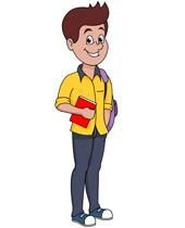 Person Clip Art & Person Clip Art Clip Art Images.