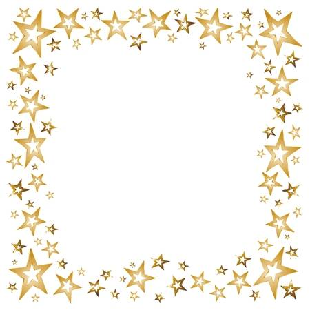 68,693 Star Border Stock Vector Illustration And Royalty Free Star.