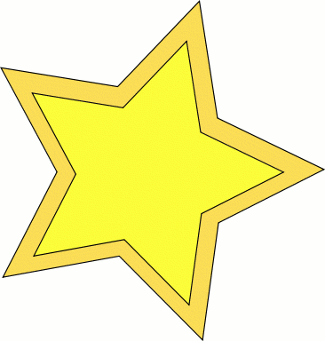 Free Star School Cliparts, Download Free Clip Art, Free Clip.