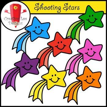 Free Star Teacher Cliparts, Download Free Clip Art, Free.