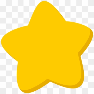 Free Star Clipart Png Transparent Images.