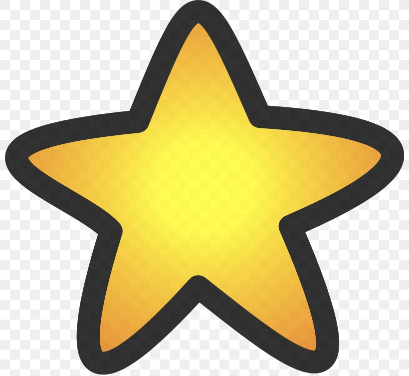 Star Free Content Clip Art, PNG, 800x753px, Star, Blog.