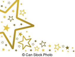 Stars Illustrations and Clipart. 1,034,933 Stars royalty.