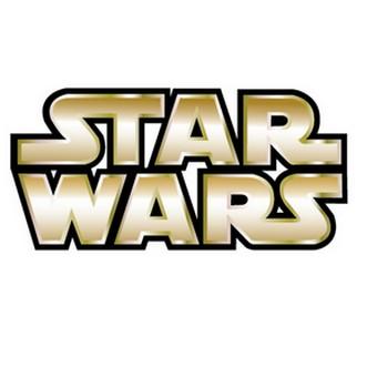 Star Wars Clip Art Free Download.