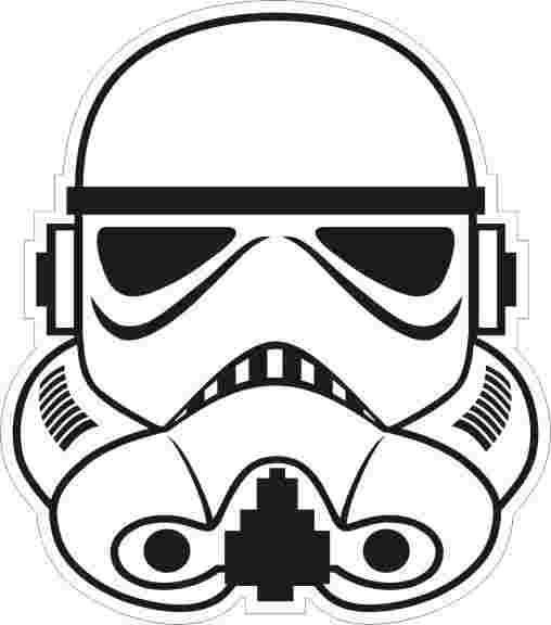 Cliparts Library: Clipart Star War 70 Free Star Wars Clip.