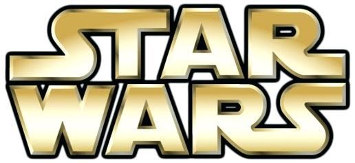 Star Wars Clipart Free at GetDrawings.com.