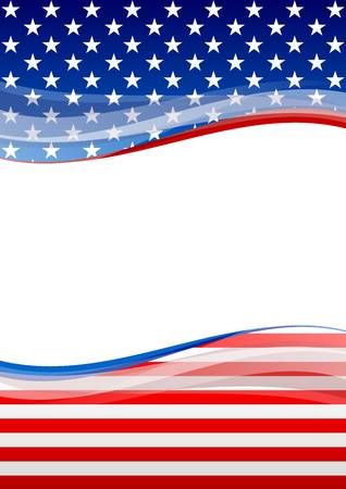 79,390 Stars And Stripes Cliparts, Stock Vector And Royalty Free.