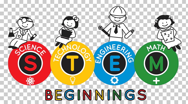 Science, technology, engineering, and mathematics STEM.