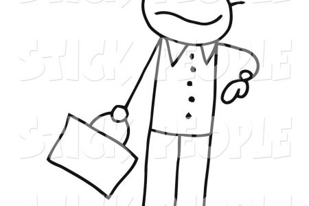 Stick People Clip Art Clipart Panda Free Clipart Images, Funny.