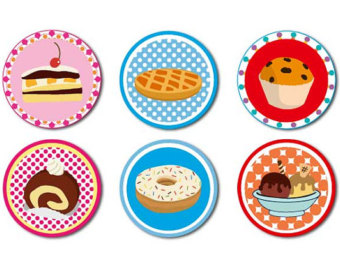 Free Stickers Cliparts, Download Free Clip Art, Free Clip.