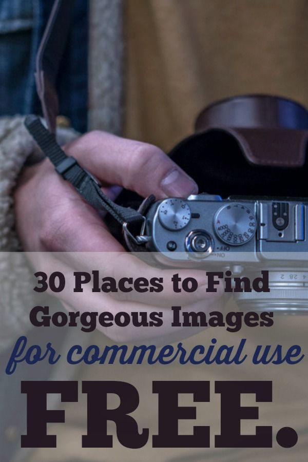 17 Best ideas about Royalty Free Images on Pinterest.