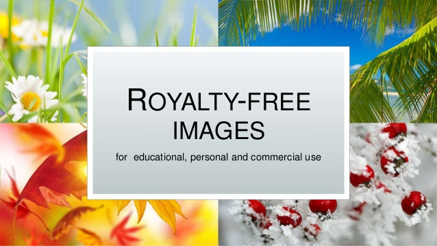 Stock Clipart For Commercial Use.
