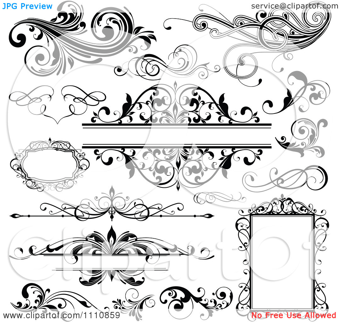 free stock clipart for commercial use.