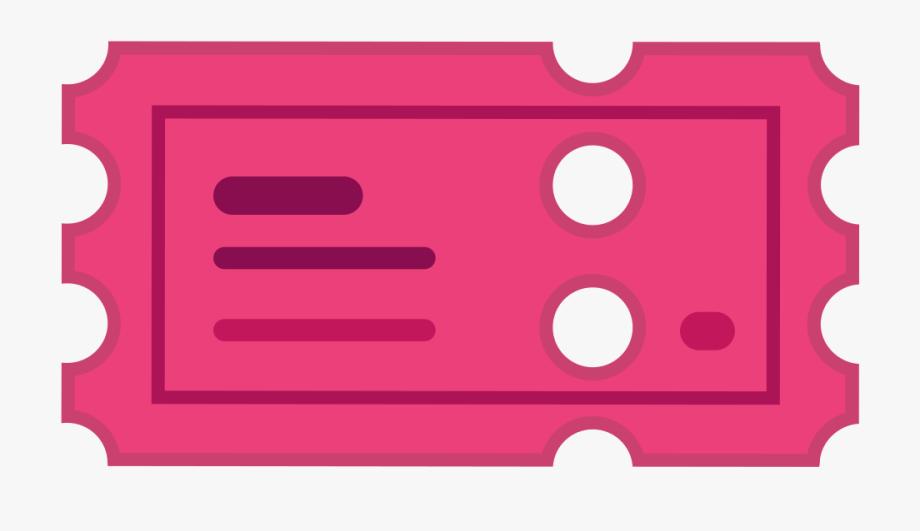 Clipart Free Stock Icon Noto Emoji Activities Iconset.