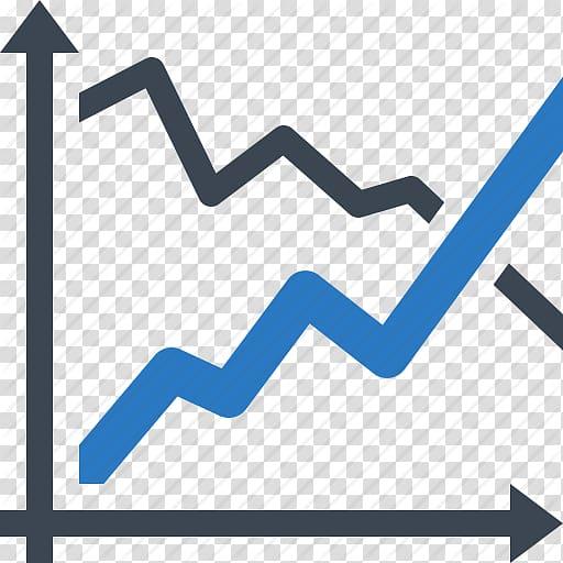Computer Icons market Finance Iconfinder, Analysis Icon Free.