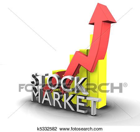 Stock Market Clipart Free Download Clip Art.