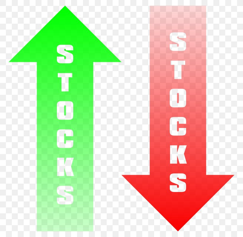 Stock Market Clip Art, PNG, 800x800px, Stock, Area, Blog.