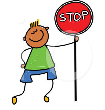 Stop Sign Clipart Download.