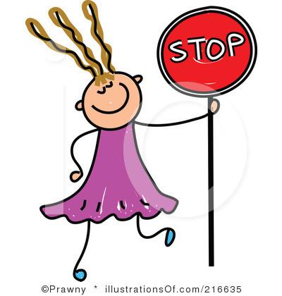 Stop Sign Clip Art Microsoft.