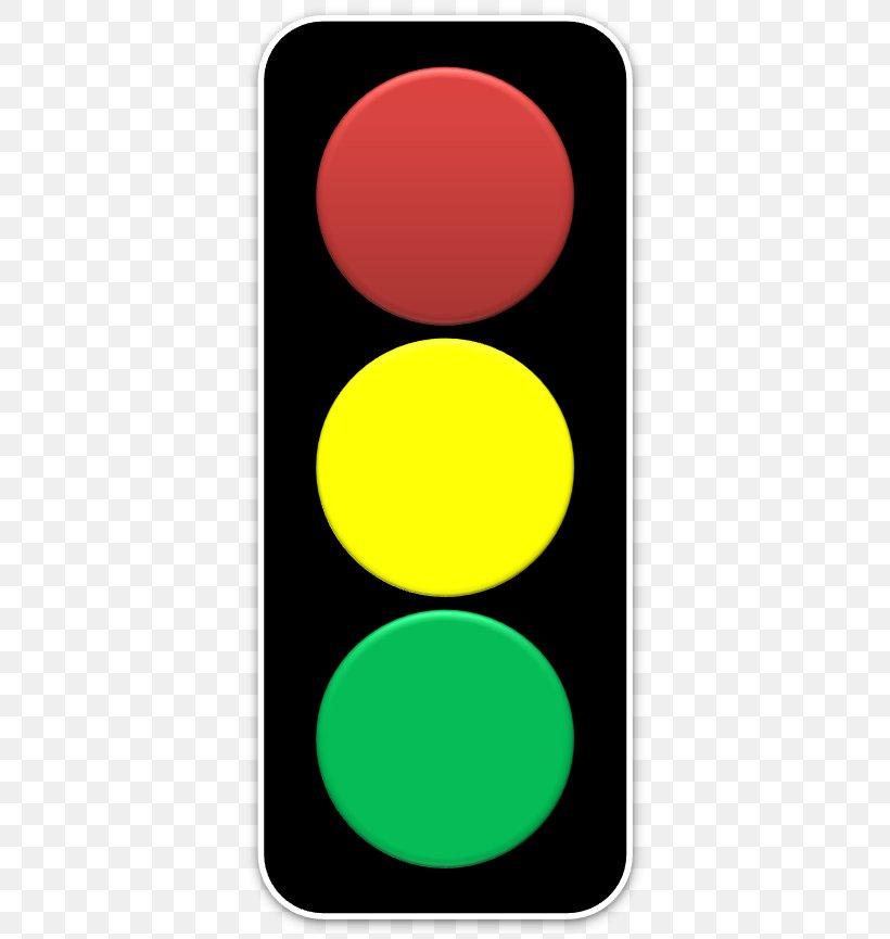 Traffic Light Yellow Clip Art, PNG, 378x865px, Traffic Light.
