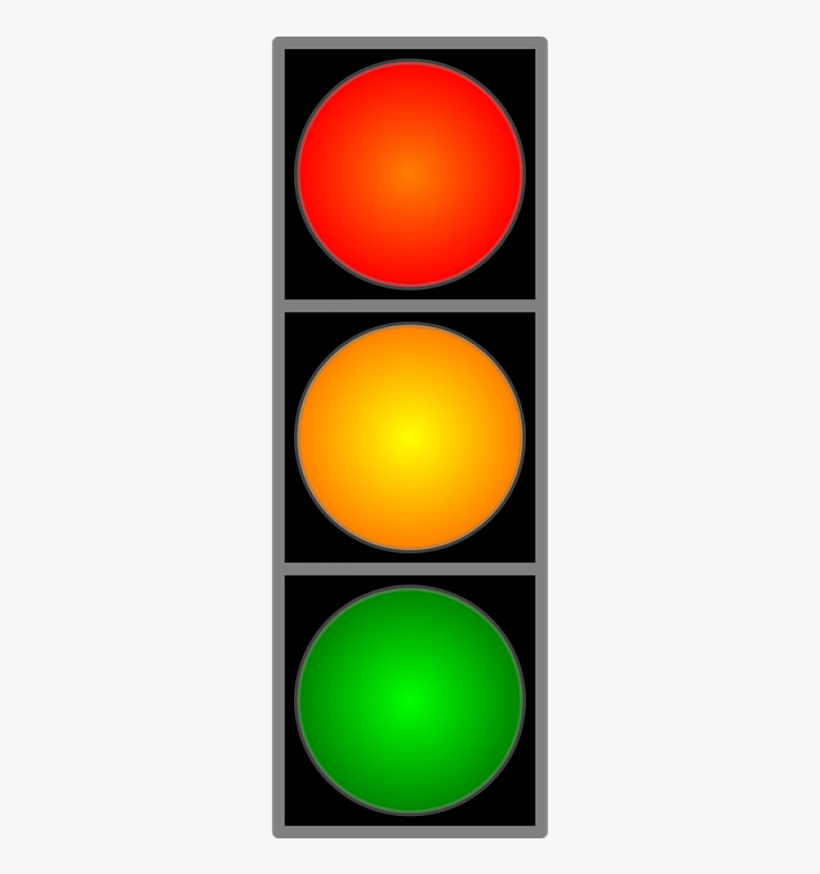 Picture Freeuse Download Stoplight Clipart Traffic.