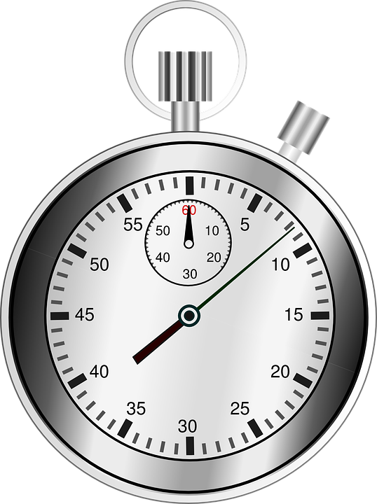 200+ Free Stopwatch & Clock Images.