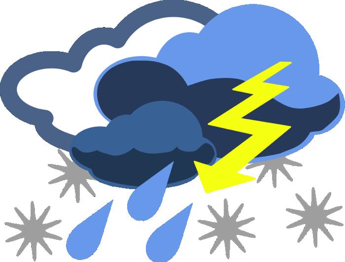 Free Storm Cliparts, Download Free Clip Art, Free Clip Art.