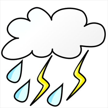 Free Storms Cliparts, Download Free Clip Art, Free Clip Art.