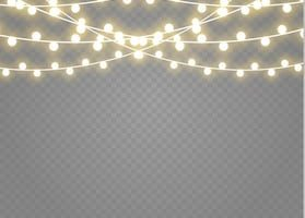String lights clipart no background free 2 » Clipart Portal.