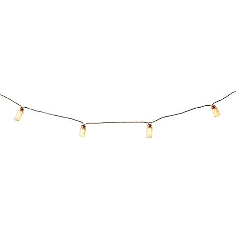 Free String Lights Cliparts, Download Free Clip Art, Free Clip Art.