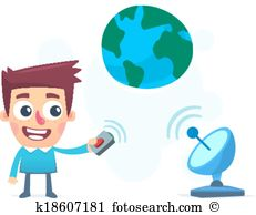 Broadcast Clip Art EPS Images. 25,599 broadcast clipart vector.