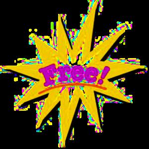 Download Free Stuff Clipart.