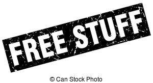 Free stuff Illustrations and Clip Art. 576 Free stuff royalty free.