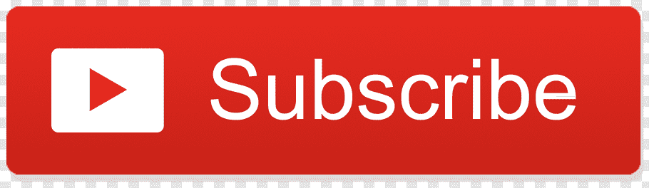 YouTube Subscribe button, Youtube Subscribe Red Button free.