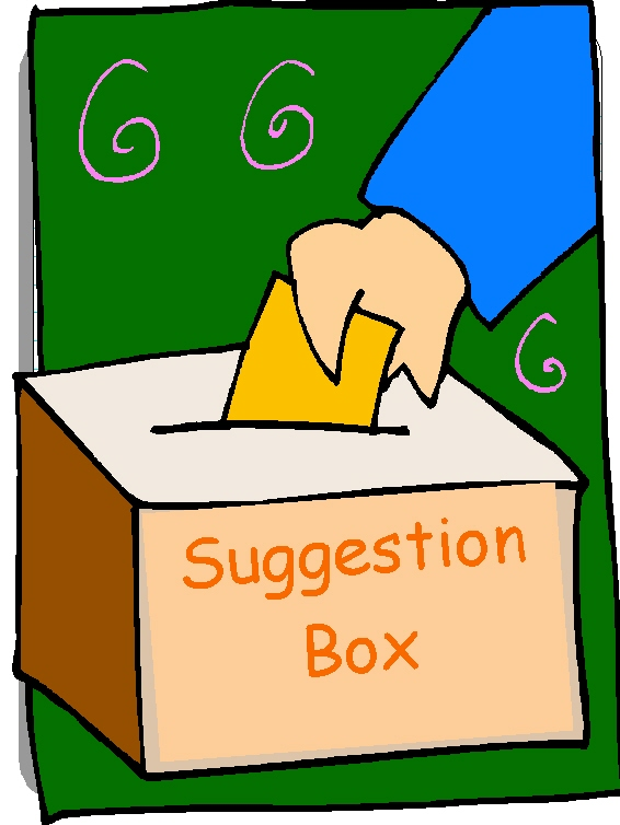 Free Suggestion Cliparts, Download Free Clip Art, Free Clip.