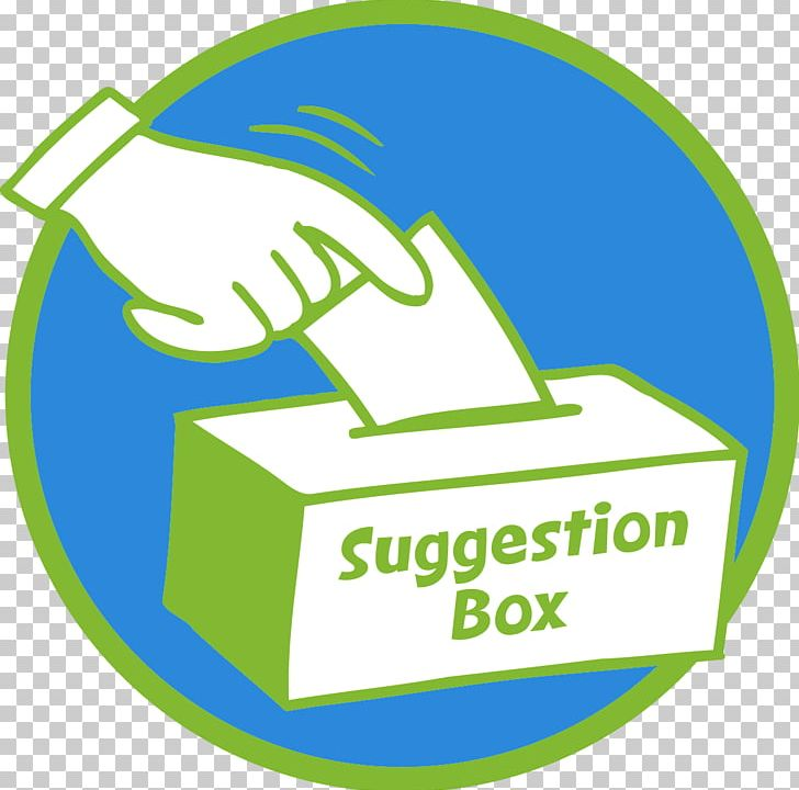 Suggestion Box PNG, Clipart, Area, Artwork, Box, Brand.