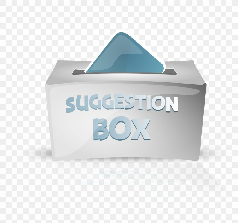 Suggestion Box Form, PNG, 1179x1109px, Suggestion Box, Blue.