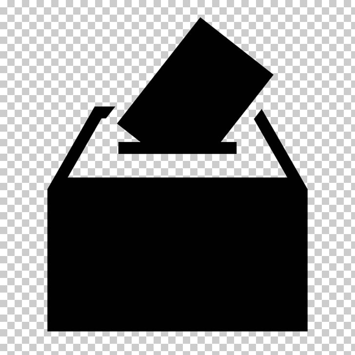Suggestion box Computer Icons, box PNG clipart.