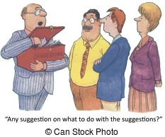 Suggestions Clip Art and Stock Illustrations. 3,591 Suggestions.