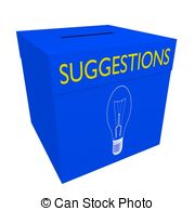 Suggestion Clip Art and Stock Illustrations. 3,591 Suggestion EPS.