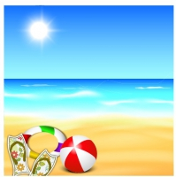 Free Summer Backgrounds Cliparts, Download Free Clip Art, Free Clip.
