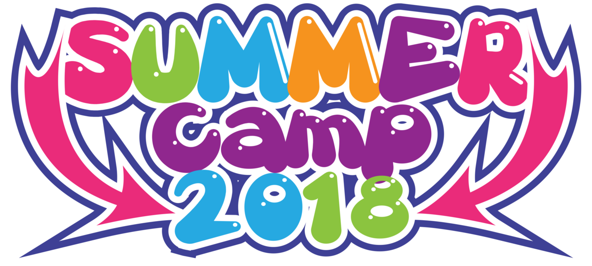 School Camp Free Rr Collections Quoet Summer Clipart.