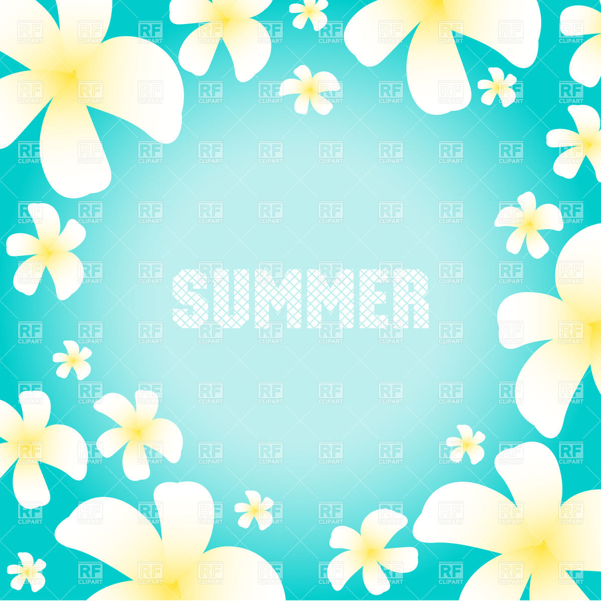 Summer Backgrounds Cliparts Free Download Clip Art.
