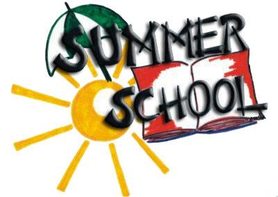 Tangipahoa Parish School System / Homepage.